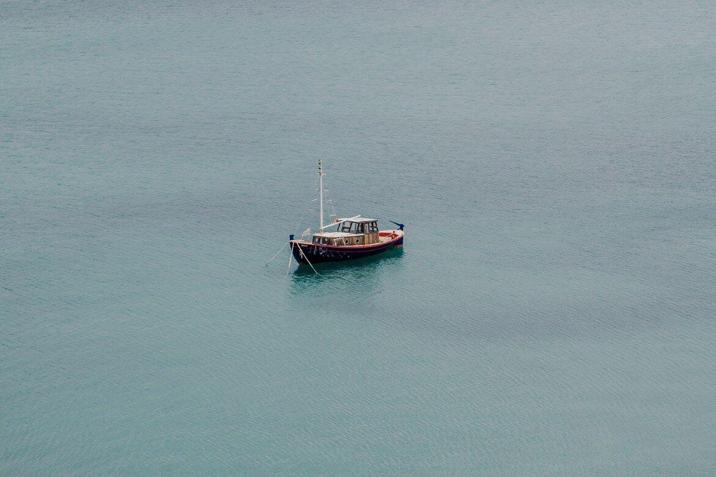 holiday on crete