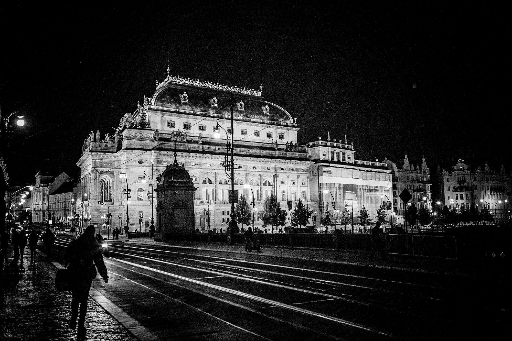 Praga_006