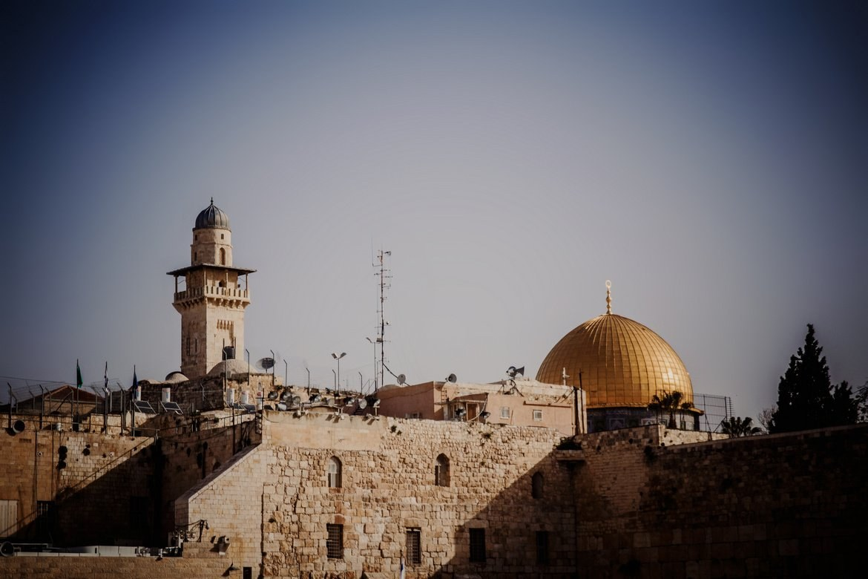 Jerusalem 2015_038
