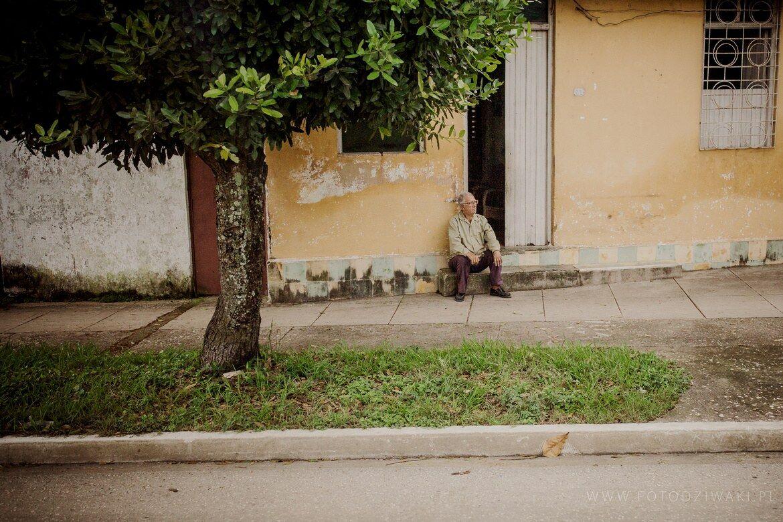 Cuba 045