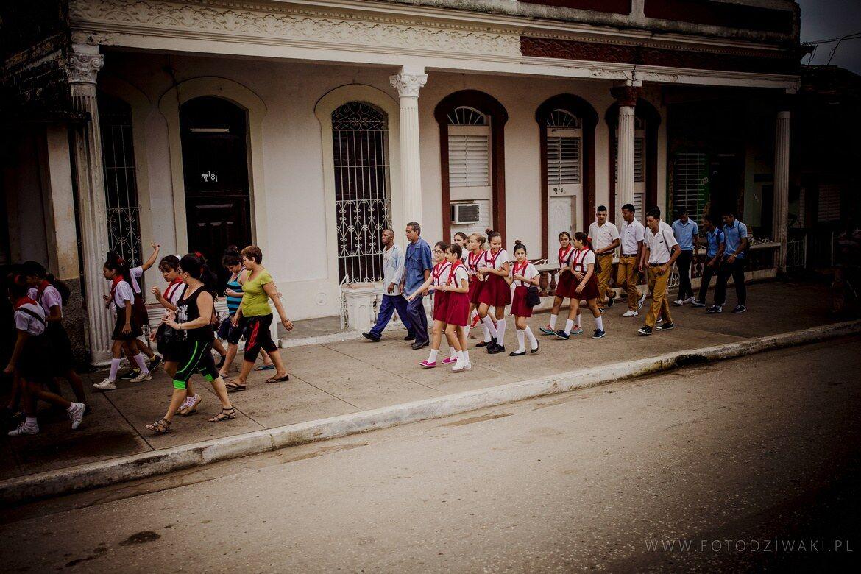 Cuba 046