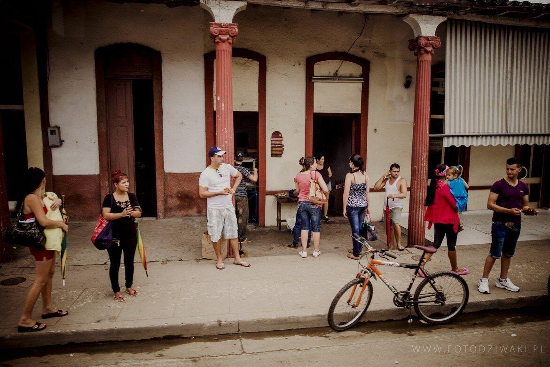 Cuba 047