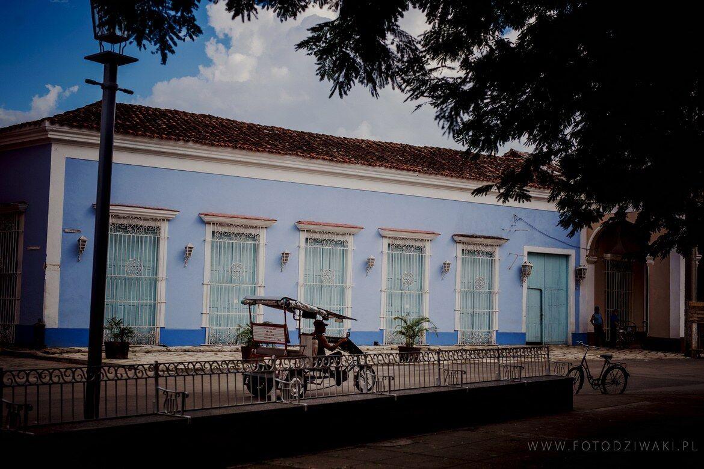 Cuba 050