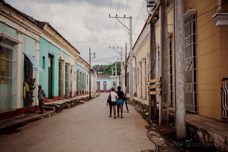 Cuba 052