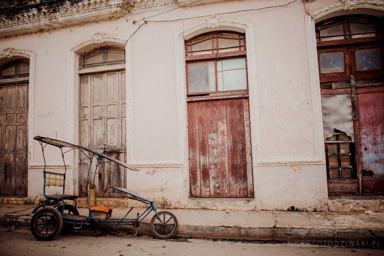 Cuba 054