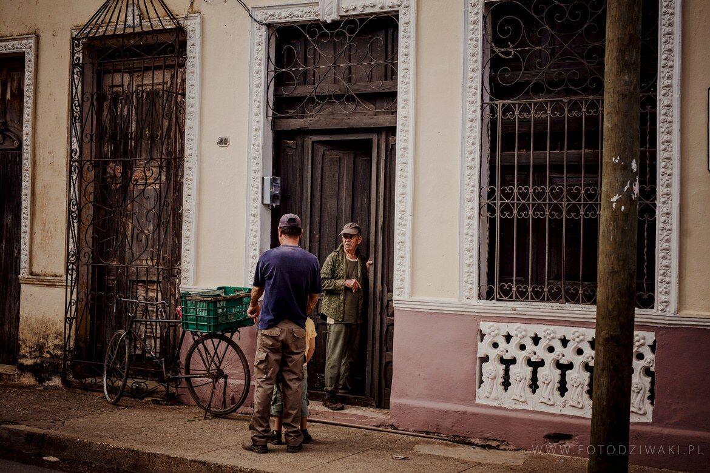 Cuba 055