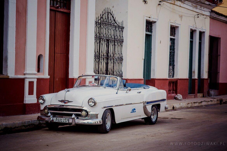 Cuba 057