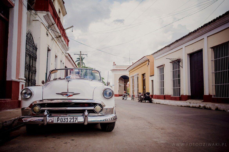 Cuba 058