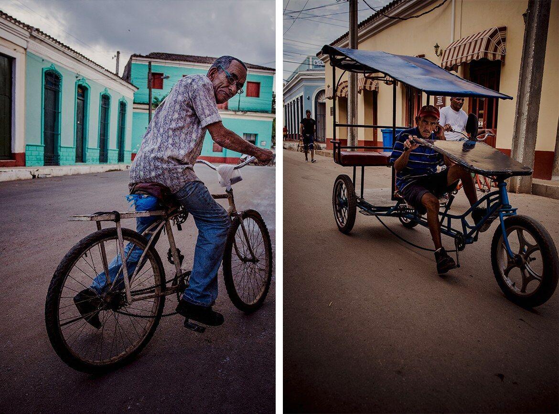 Cuba 059