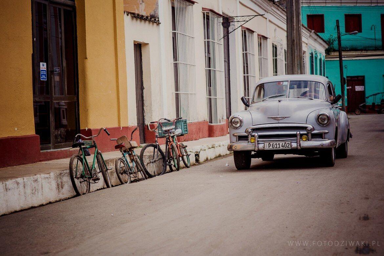 Cuba 060