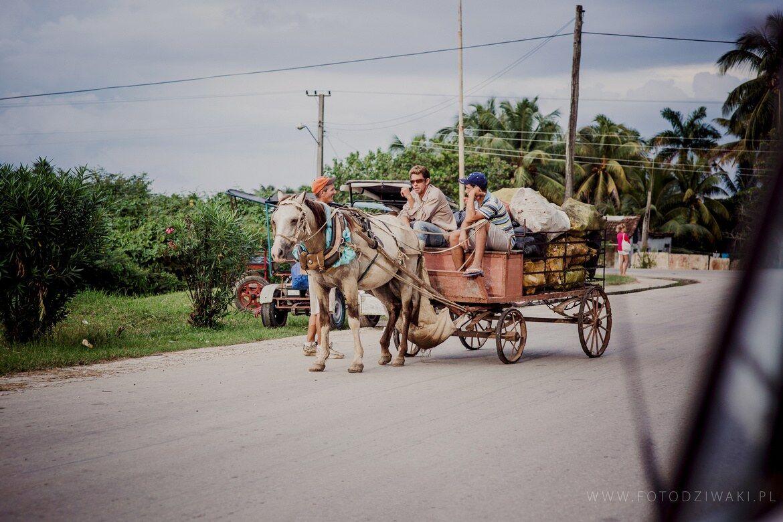 Cuba 061