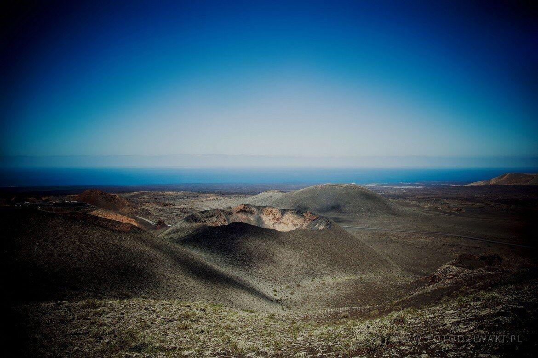 Lanzarote_045