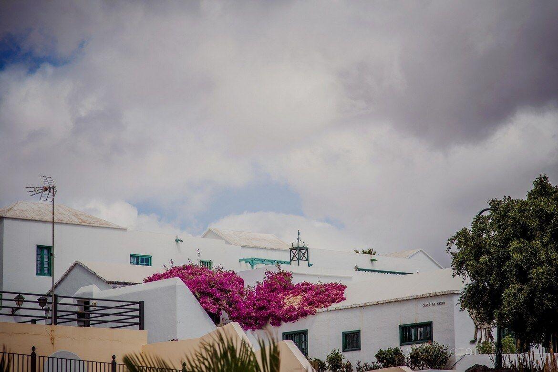 Lanzarote_166