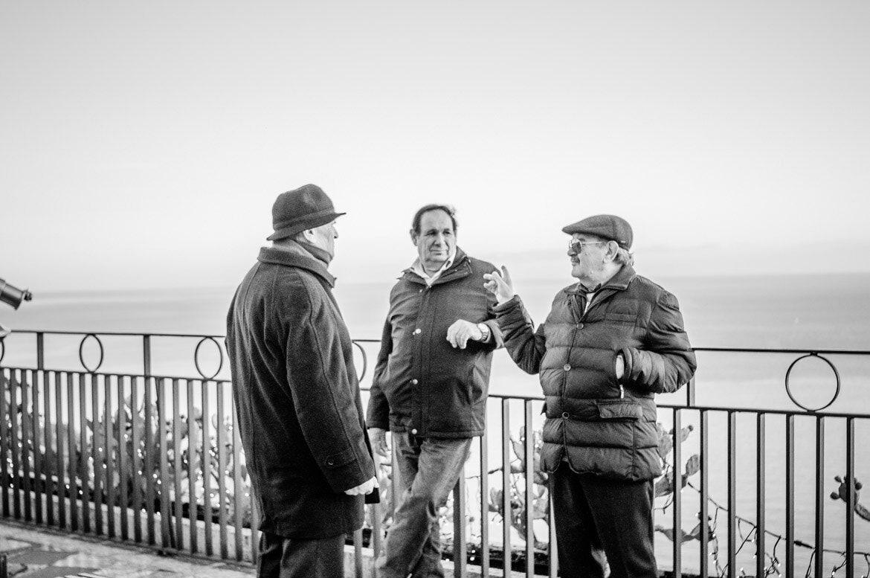 zimowe wakacje na sycylii